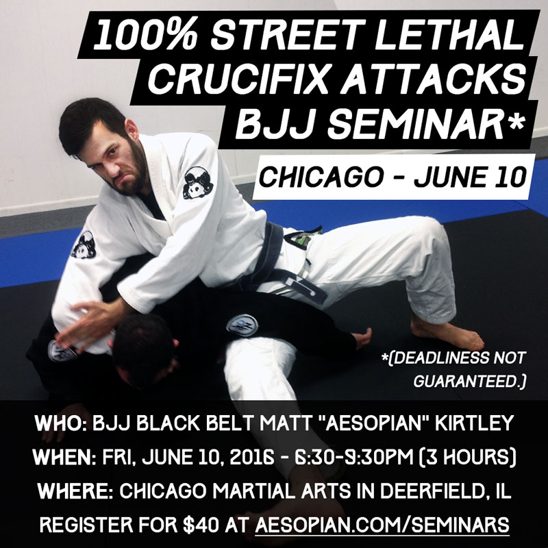 Chicago-Gi-Seminar-Flyer