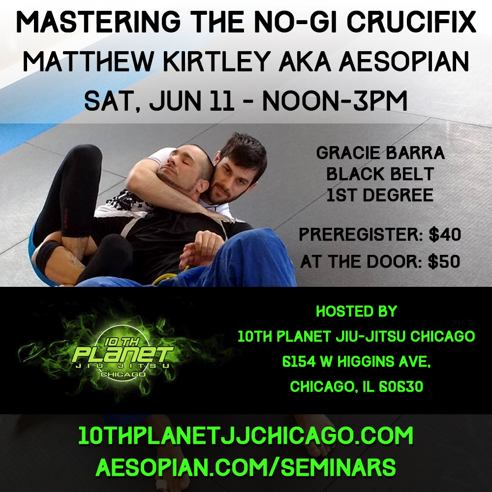 Chicago-Seminar-Flyer
