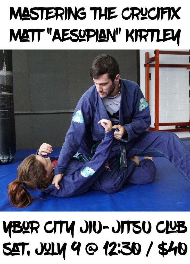YCJJC-poster