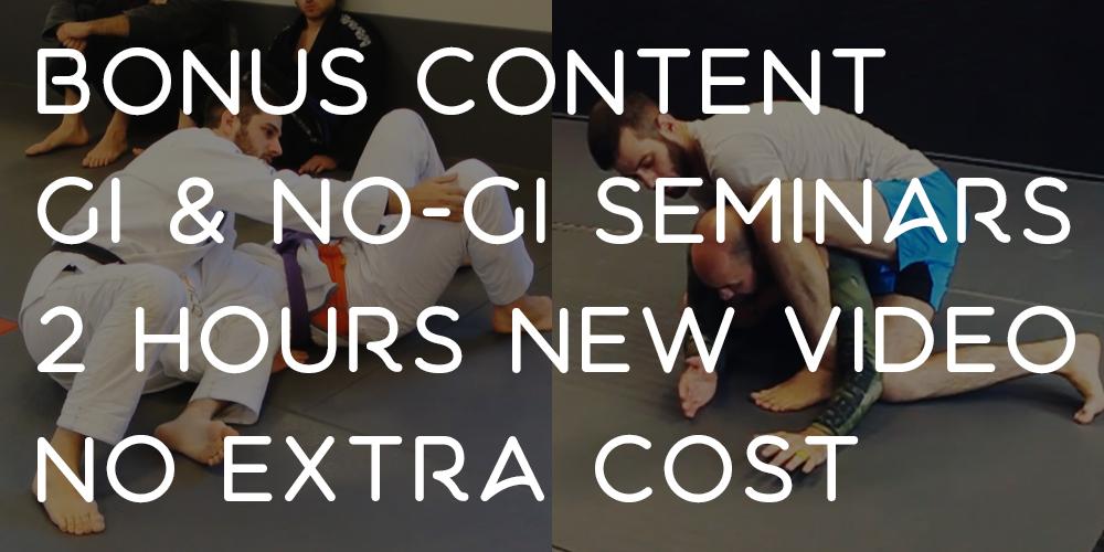 mtc-bonus-seminars